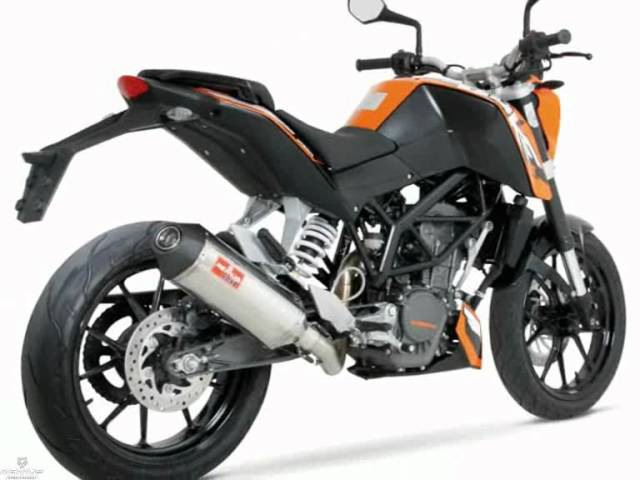 REMUS_KTM_Duke125_mit_ROXX