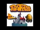 Platypus 1 OST - Level 1