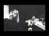 Herbie Mann &amp Duane Allman - Push Push