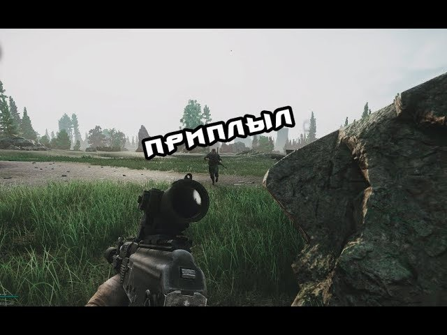 escape from tarkov wrong taxonomy version