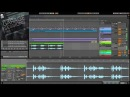 Deep Dubstep Ableton Workflow With 'Ghost Syndicate Garage Sessions Vol 1' Sample Pack
