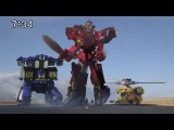 THE REASON GO BUSTERS WAS SKIPPED - Exclusive Interview with Greg Mitchell Preview Clip