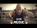 Best Workout Music Mix 2018 🔥 Gym Motivation Music 1