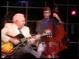 Herb Ellis - I Love You