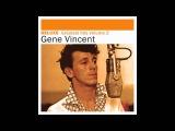 Gene Vincent - Crazy Legs США.зап 1957 г