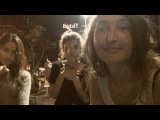 Warpaint - New Song (Youtube Version)