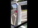Scania R500 V8 Eda trans / Dijco