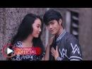 Denias Cintaku Tergusur Official Music Video NAGASWARA VSM World Media