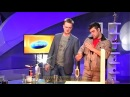 Галилео. Эксперимент. Вода и горящее масло