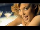 Kylie Minogue Spinning Around 2000