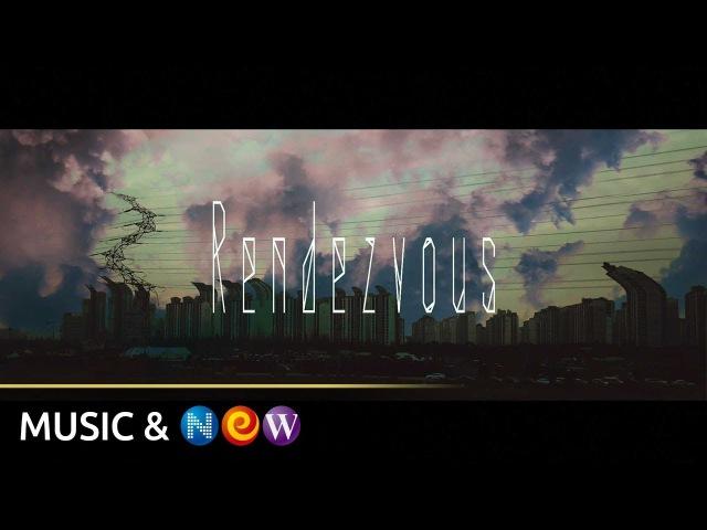 [MV] Z.NU, Feel Good(지뉴, 필굿) - Rendezvous(랑데뷰) (Prod. By DK$HINE)