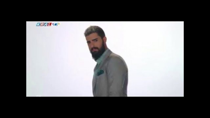 İdo Tatlıses - Ya Da Boşver (Klip) 2017