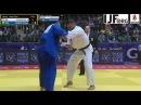 Ustopiriyon TJK- Imamov UZ Judo Grand-Prix Tashkent 2017