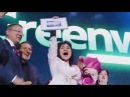 Новости GreenWay | GREENWAY 1 ГОД 7-913-477-57-86