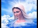 О Матери Марии и о возможности сейчас непорочного зачатия у женщин.Учитель ММ-январь 18