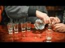 Ученые предупредили о новой опасности алкоголя