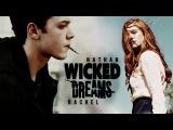 nathan prescott and rachel amber wicked dreams