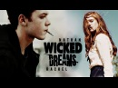 » nathan prescott and rachel amber / wicked dreams