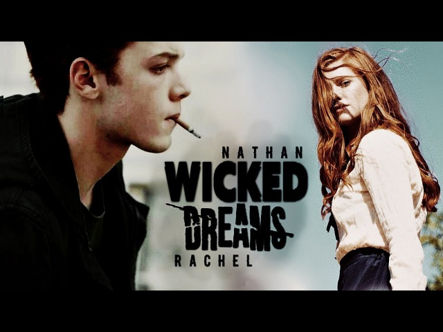 » nathan prescott and rachel amber wicked dreams