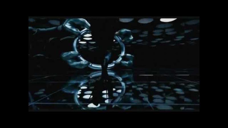 LADY GAGA - FAME COMMERCIAL (Leaked Trailer\director's cut 2) (Salvador Dalì Scene)