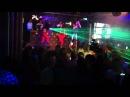 Шамиль aka Oskar - Я Буду Там (live in Platinum Club / Kaliningrad) 2012
