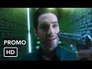 Lucifer 3x13 Promo Til Death Do Us Part (HD) Season 3 Episode 13 Promo