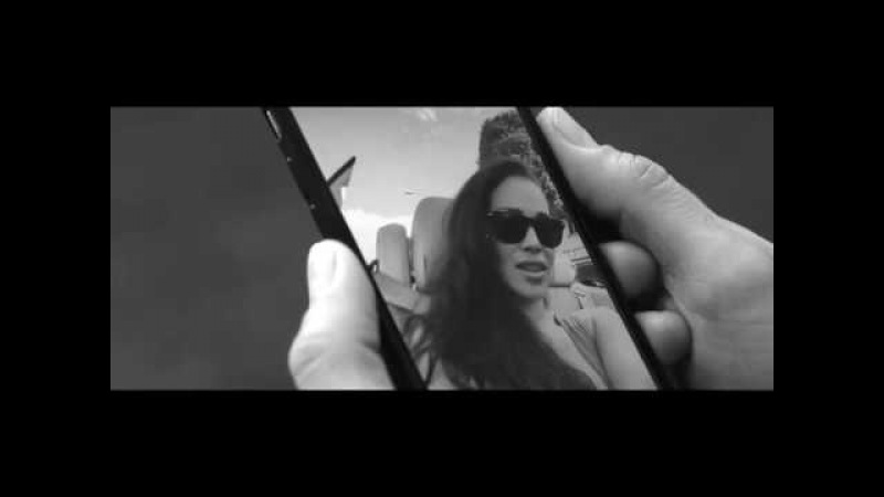 NICCO SolidSound - Badder Than Bad (Official Music Video)