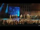הללויה - שי אברמסון ותזמורת צה ל | Haleluyah - Shai Abramson IDF Orchestra