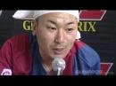 Video Option VOL.177 — D1GP 2008 Rd.7 at Fuji Speedway Z1 Grand Prix 雑巾がけレース