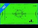 Procurando Alvo 1 - Searching for Target 1 / Green Screen - Chroma Key
