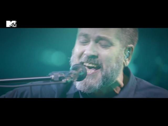 Сплин – Феллини (MTV Unplugged)