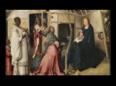 J. S. Bach - Epiphany Mass – P. McCreesh (2CD)