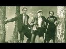 Трое вышли из леса 1958 СССР Военный Приключения REM HD p50
