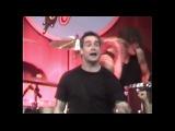 Rollins Band (w/ Keith Morris & Chuck Dukowski) - December 3, 2002, Amoeba Music
