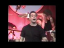 Rollins Band (w/ Keith Morris Chuck Dukowski) (live concert) - December 3, 2002, Amoeba Music