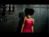 Kat Deluna - Unstoppable ft. Lil Wayne HD