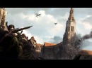Battlefield 1 FULL Spawn Theme (Highest Possible Quality)