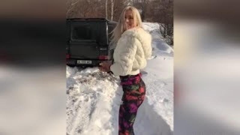 Лучшие Русские Приколы 2018 Февраль. Самые Смешные Приколы 2018