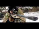 Жесть смотреть всем! Российское оружие до смерти напугало НАТО