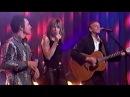 Bruno Pelletier, Luce Dufault, Marc Labrèche - You got it sous-titres