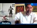Corte valida Asesinato de Nefertiti y Grecia Camacho - Noroña [Videocolumna]