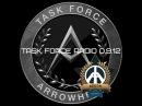 Установка и настройка Task Force Radio 0.9.12