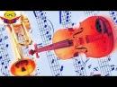 Слушать Аудио Книги Видео «Слепой музыкант/Сліпий музикант» Владимир Короленко Глава №1