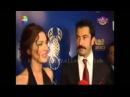 Kenan Imirzalioglu ~ Magazin 90 [FOX Tv] Show Külüp [SHOW Tv] (4. Antalya TV Awards)