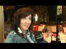 Bestimmt nicht antiquiert Familienkonzert auf Schloss Neuschwanstein mit klassischer Musik