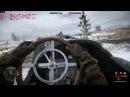 Battlefield 1 test X3450 Rx580 dx12 ultra