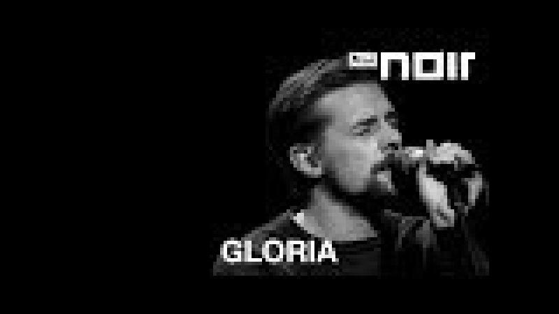 Gloria - Enjoy The Silence (Depeche Mode Cover) (live bei TV Noir)