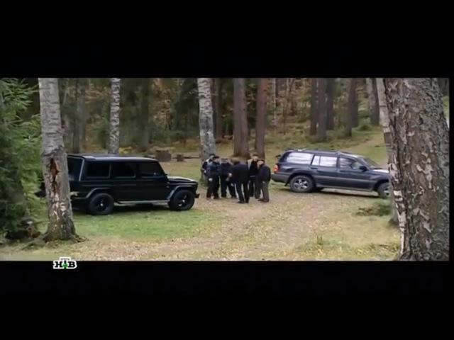 Новые фильмы 2017 СЛУЖИВЫЕ русские боевики 2017