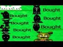 PLAY AS ALL ANIMATRONICS!!.. Five Nights at Freddy's 3