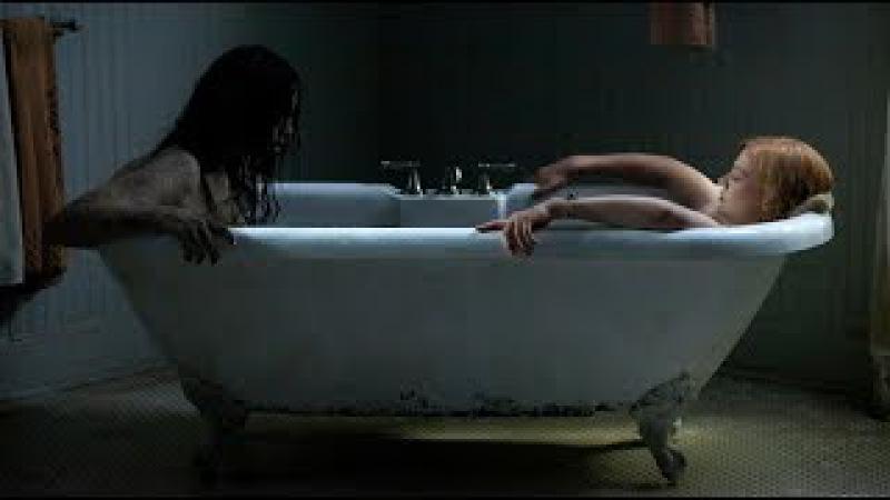 жертва за умерших -- новые фильмы 2017 - HBOFilmsTV